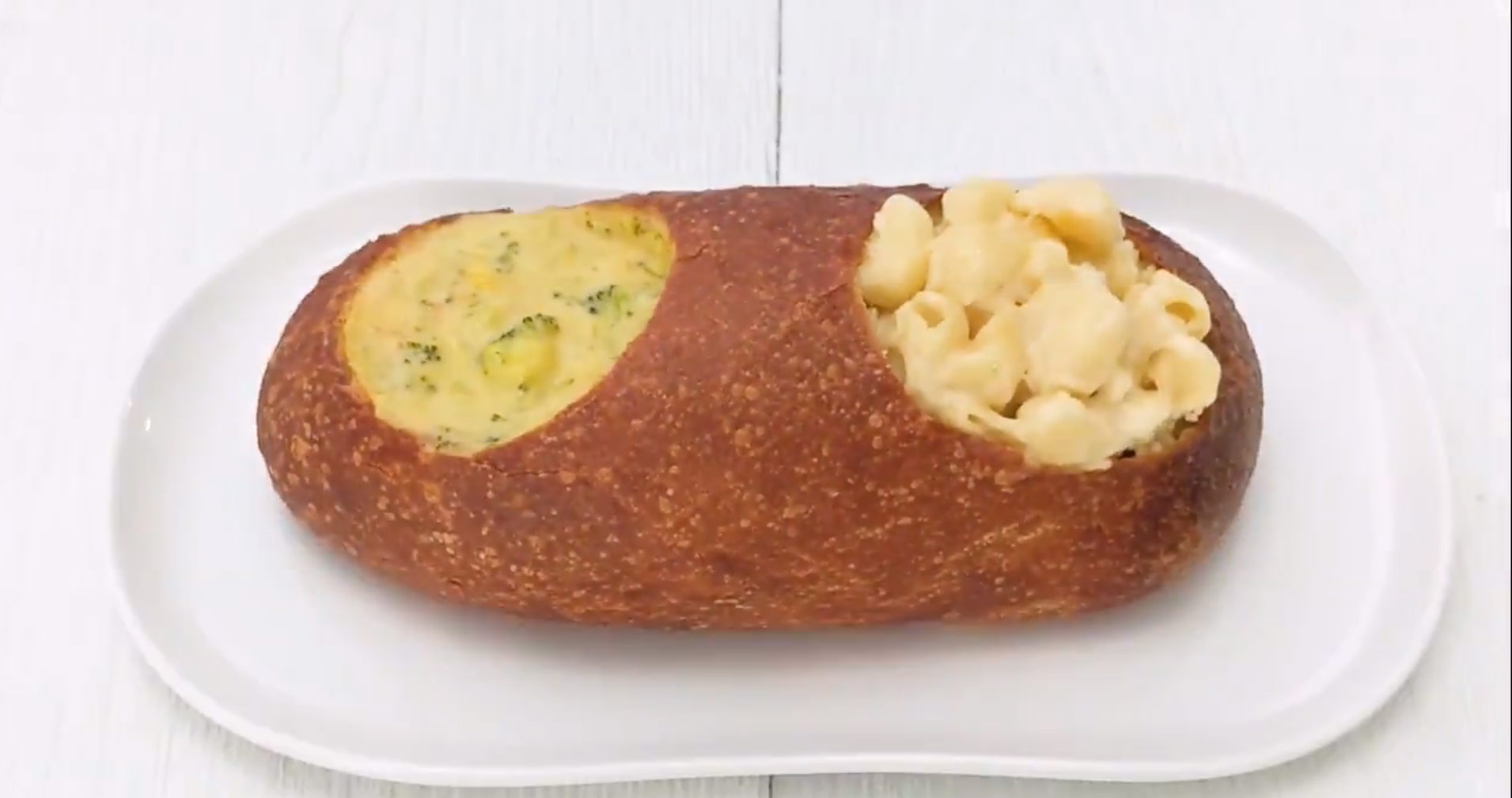2018-07-31-Panera-Double-Bread-Bowl-3_1533064119001-873772057.jpg