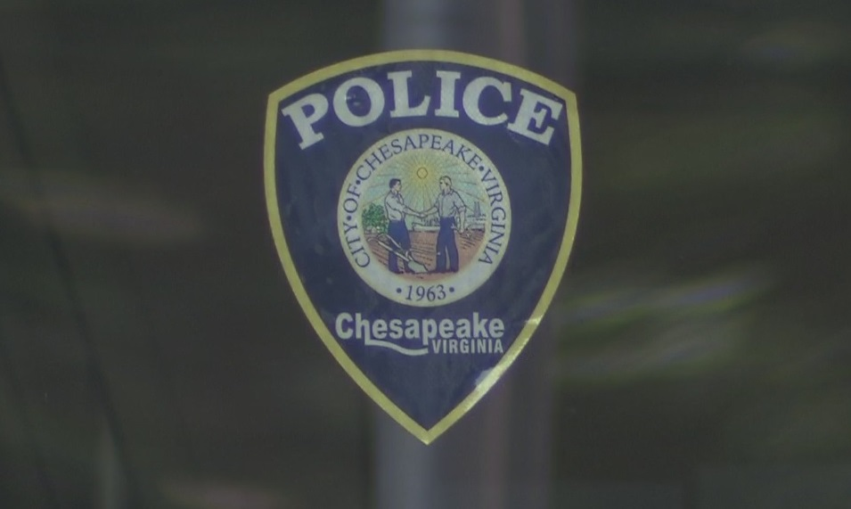 Chesapeake Police Badge_1532964195333.jpg