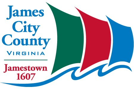 James City County Logo_1531847983638.jpg.jpg