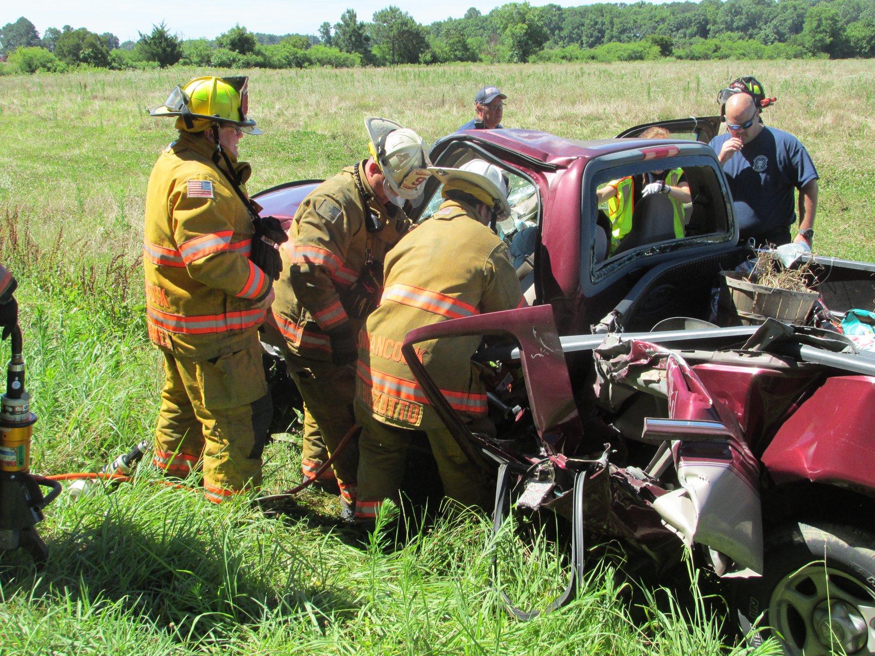 Onancock Fire Dept Crash Pic (17)_1531247210342.jpg.jpg