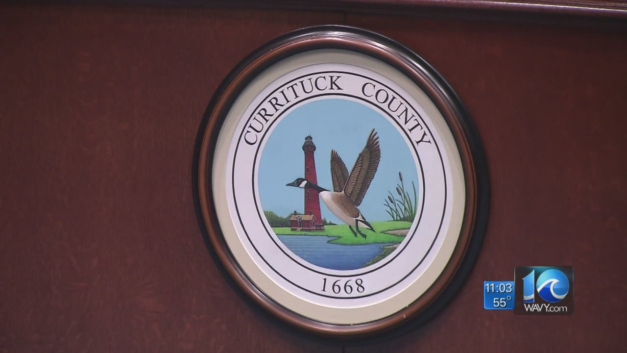 currituck county generic_118578