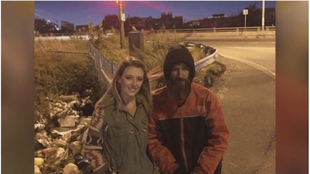 homeless_man_cnn_1535220769567_53070347_ver1.0_640_360_1535229113196.PNG