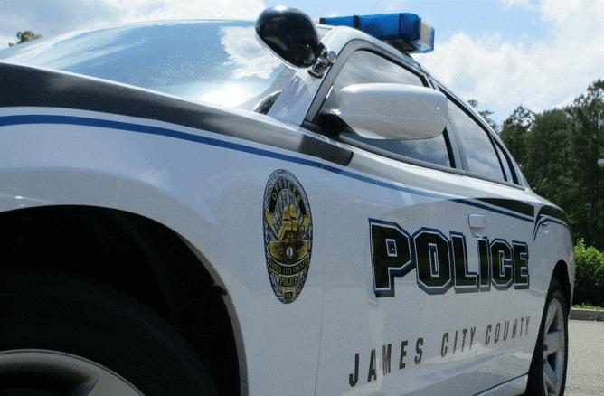 james city county police generic_547602