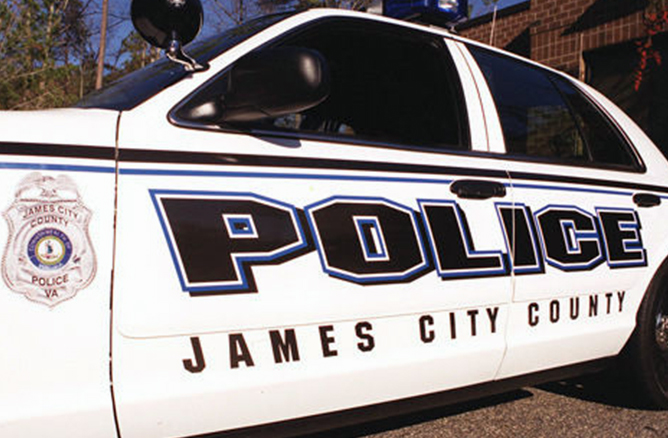 jcc James City County generic police photo_362726