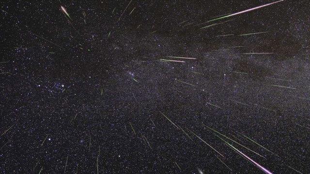 meteor_1533479127459_50761760_ver1.0_640_360_1534124651711_51603111_ver1.0_640_360_1534127756383.jpg