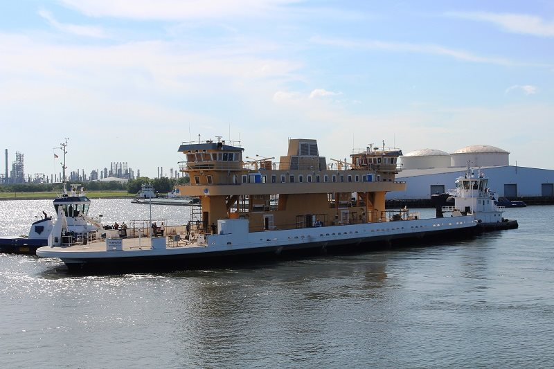 powhatan ferry on the water_1534261665408.jpg.jpg