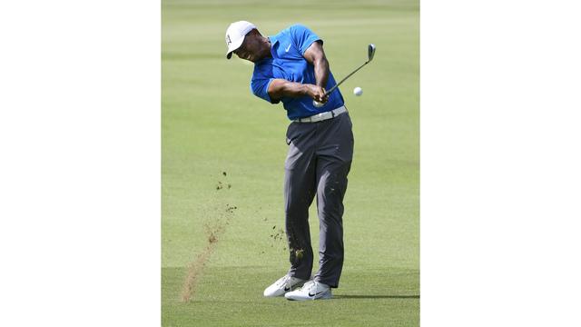 Tour Championship Golf_1537742007699