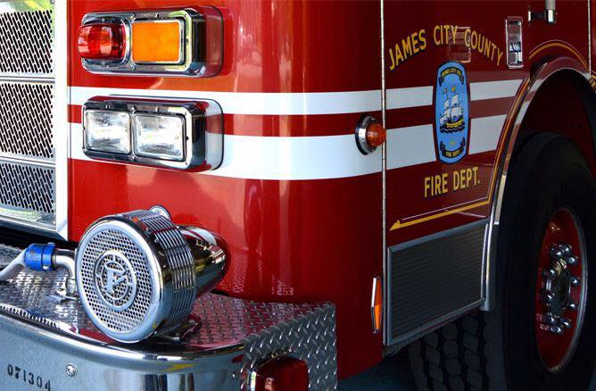 James City County Fire_671989