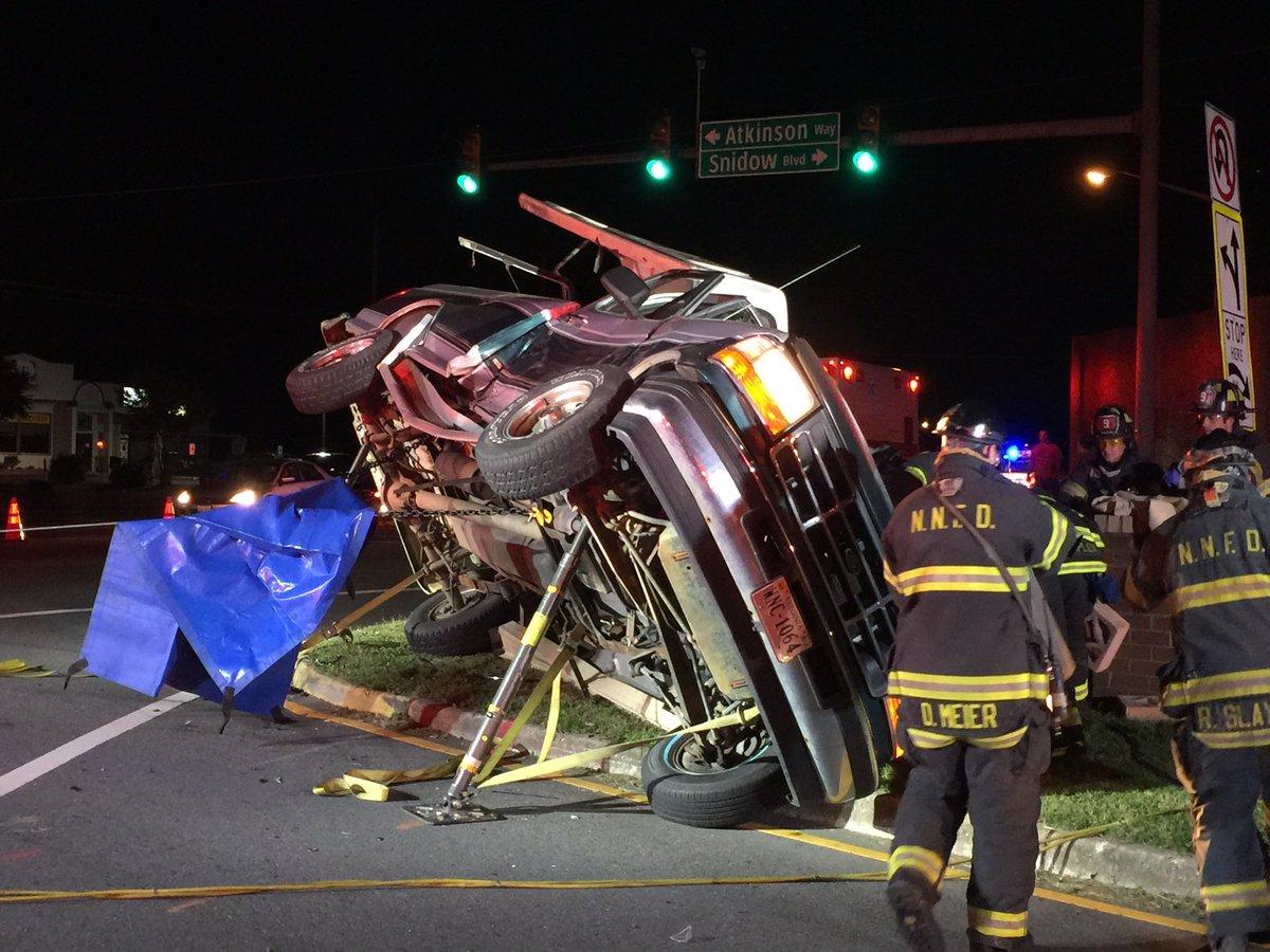 Newport news crash_1540305399162.jpg.jpg