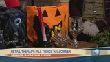 Retail_Therapy__All_Things_Halloween_0_59153316_ver1.0_160_90_1539702561576.jpg