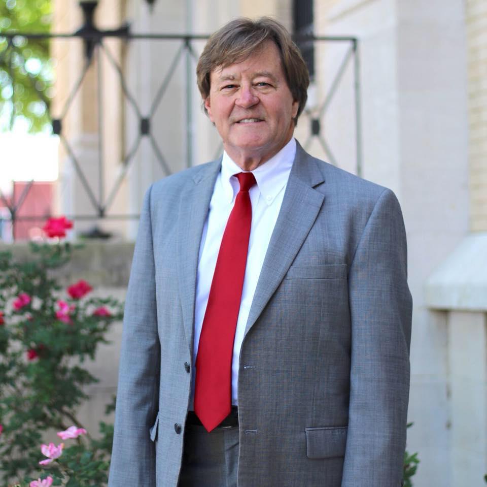 Roger Allison First District NC House of Representatives_1539970446121.jpg.jpg