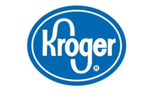 Kroger_163019