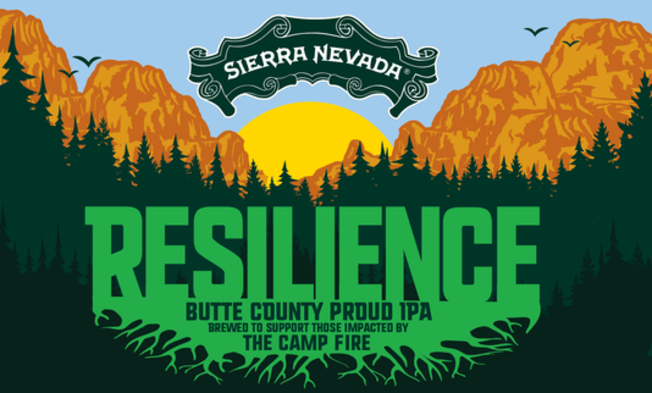 Resilience_IPA_1543424312445.png