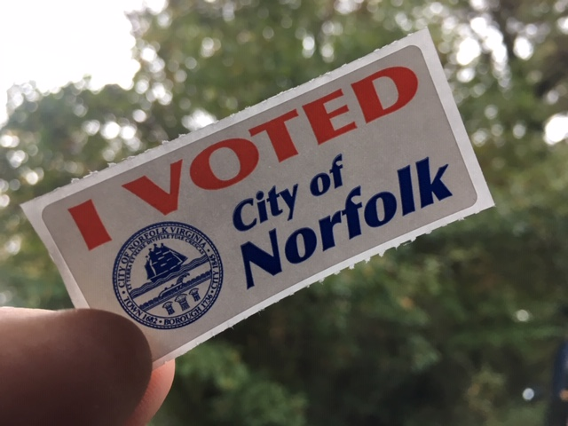 i voted election day sticker generic walter_1541531696410.JPG.jpg