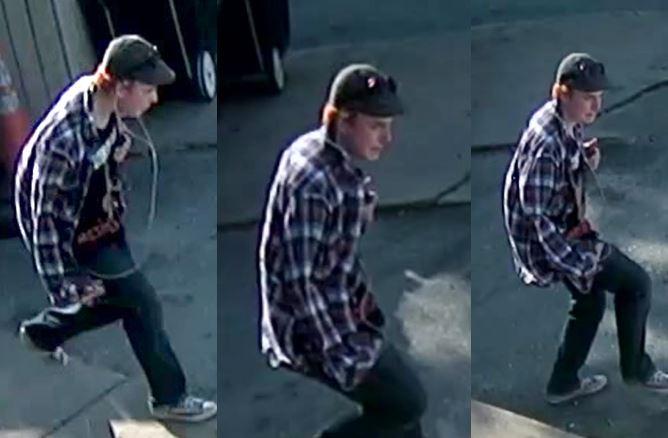 jcc burglary suspect_OCT7.jpg
