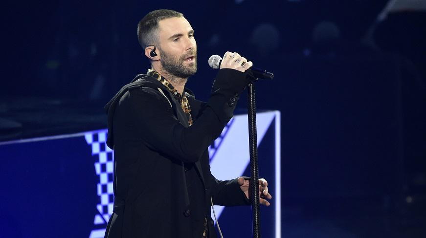 2018 iHeartRadio Music Awards - Show_1542514385452-846652698