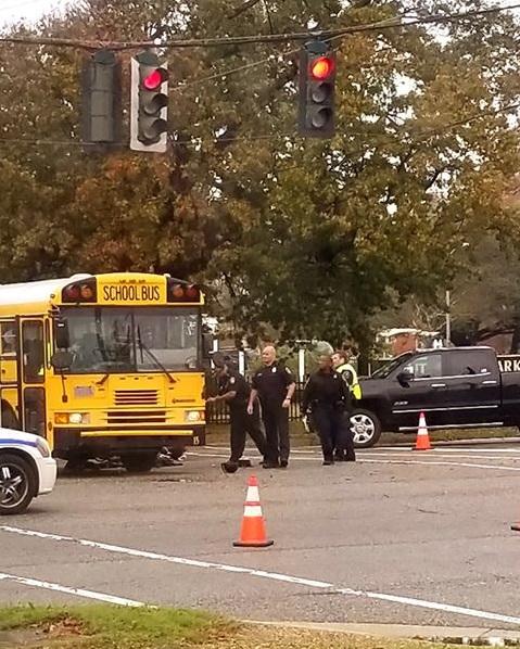 nn bus accident 3_1542127362335.jpg.jpg