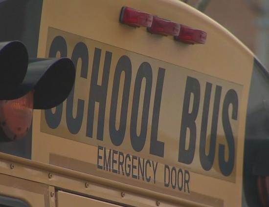 school bus generic_2571