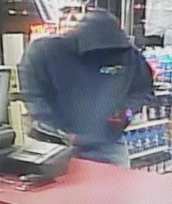 vb great neck attempted robbery nov.12_2.jpg
