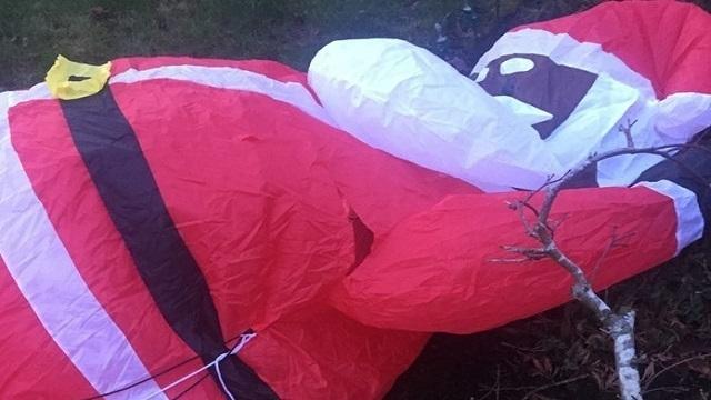Black Santa 1_1545007598998.jpg.jpg