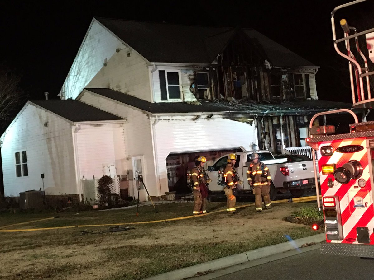 Fairhaven Road fire_1545183145570.jpg.jpg