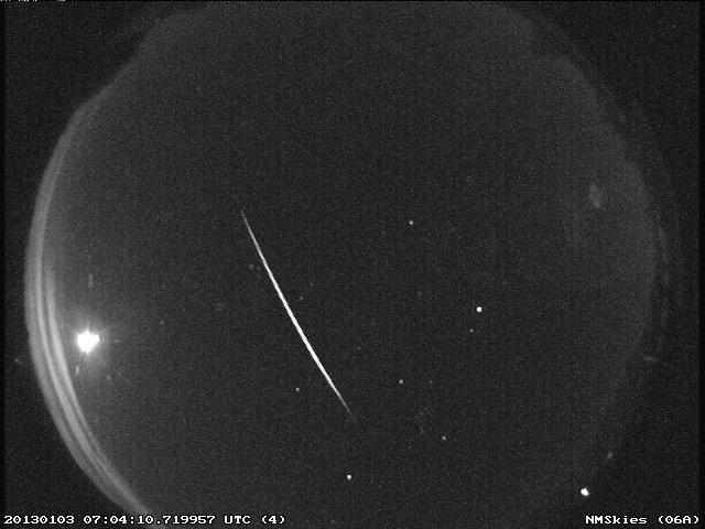 Quadrantid meteor_1546538524599.jpg