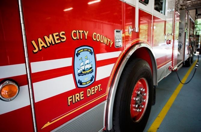 James City County Fire Dept. Generic_1548548672151.jpg.jpg
