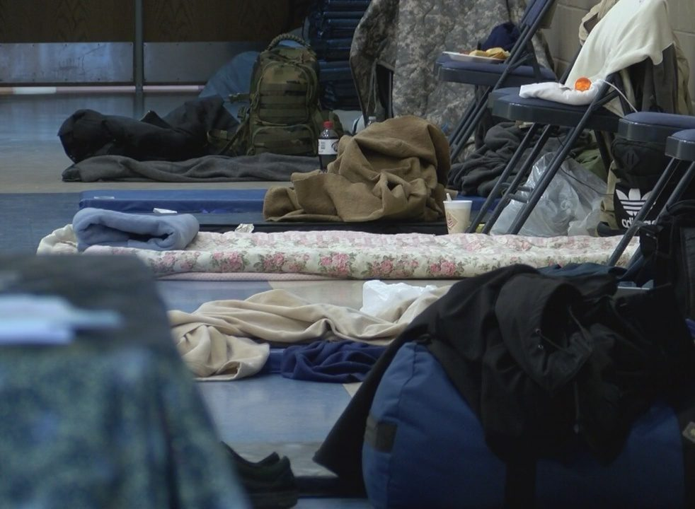Local_shelters_see_boost_in_homeless_peo_0_20190121232834