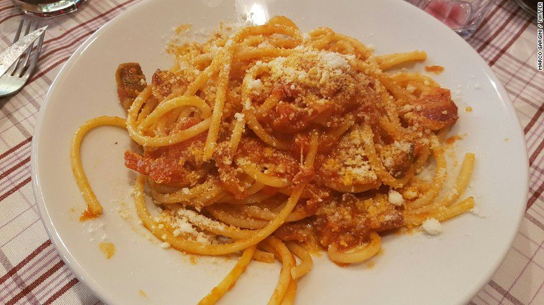 spaghetti-846653543