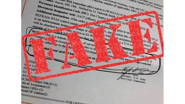 fake deployment letter_1548367281340.JPG_68592520_ver1.0_640_360_1548955501623.jpg.jpg