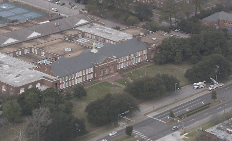 granby high school norfolk chopper 10