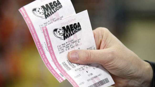 Bill To Allow Lottery Winners To Remain Anonymous Passes Virginia Senate