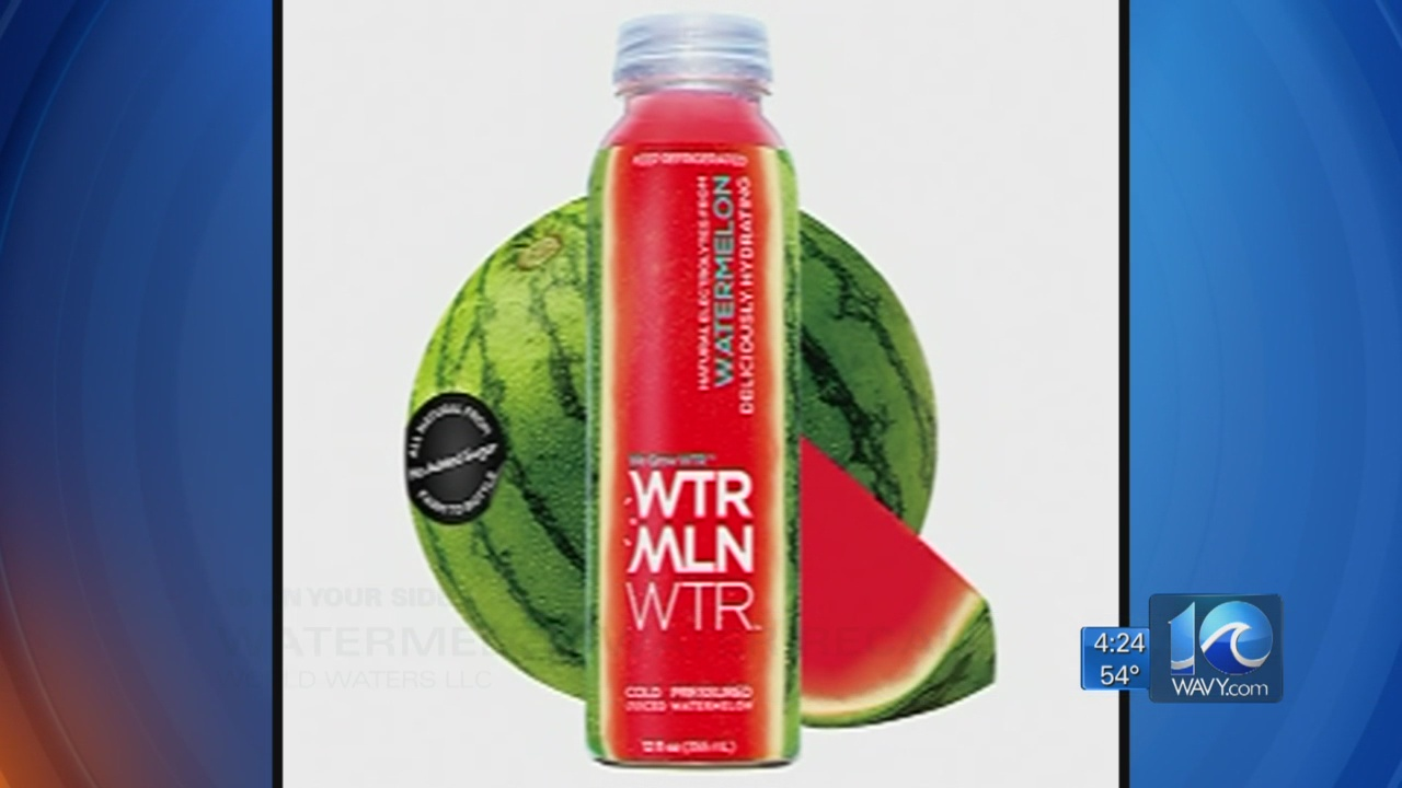 Cold Pressed Juice Watermelon WTRMLN WTR_1550118961489.jpg.jpg
