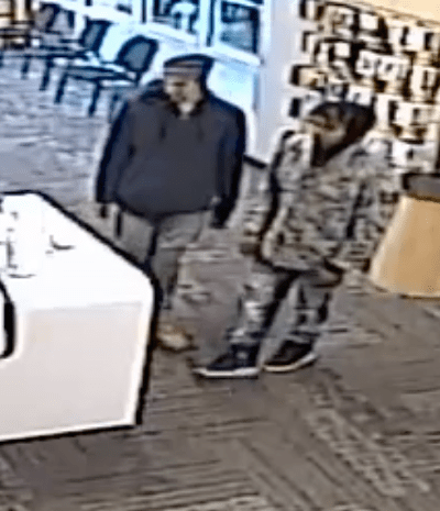 FRANK Armory Dr Robbery  2_1549428602743.png.jpg