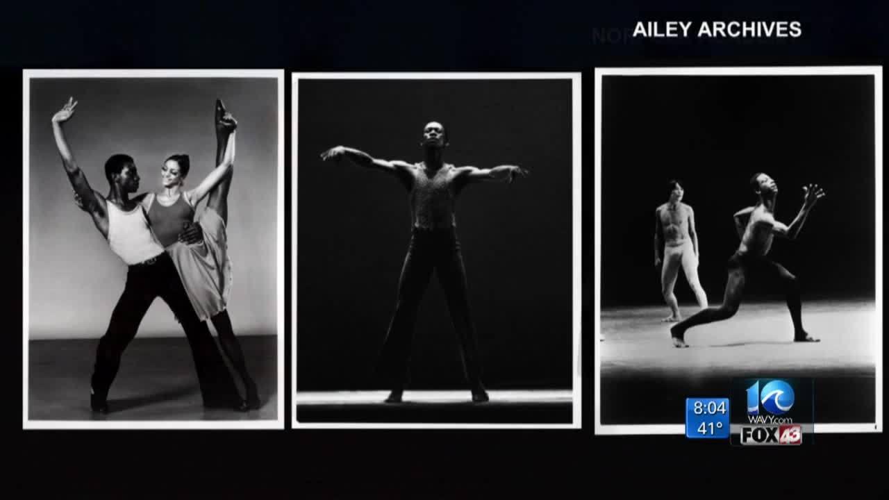 Hidden_History__Dance_pioneer_from_Norfo_7_20190205144846