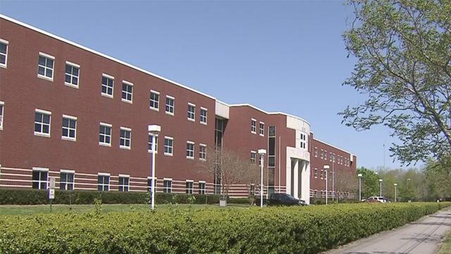 Norview High School_1547134624102.jpg