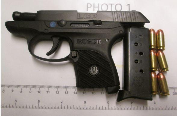 ORF gun 8-4-18_1549559704105.JPG.jpg