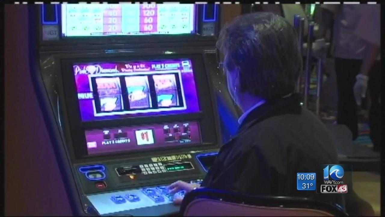 Panel_calls_for_delay_on_casino_votes_un_0_20190131043036