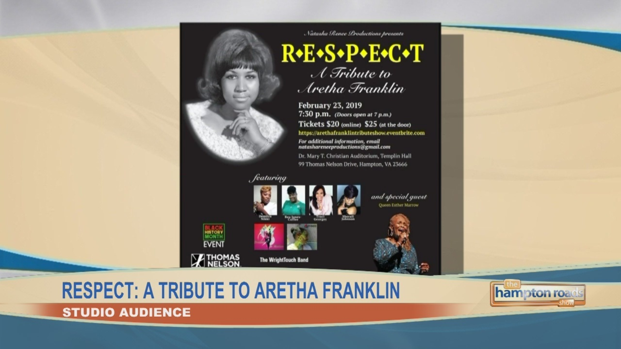 Respect__A_Tribute_to_Aretha_Franklin_0_20190220161224