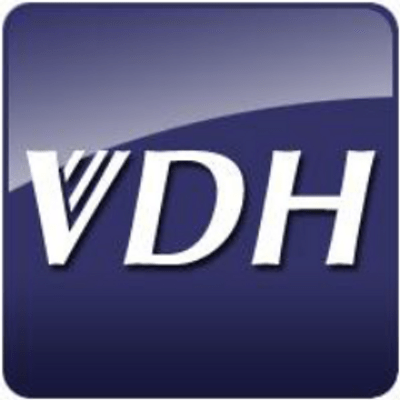 Virginia Department of Health_280708