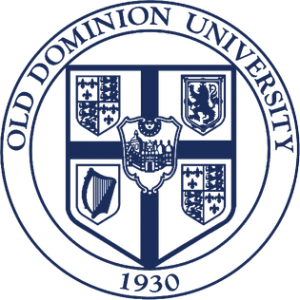 ODU Old_Dominion_University_seal-300x300_334729