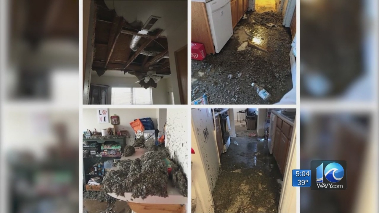 Kaine_to_address_military_housing_in_Ham_0_20190308132335