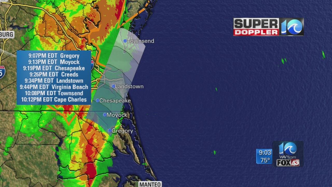 Storm projection_1555722539405.jpg.jpg