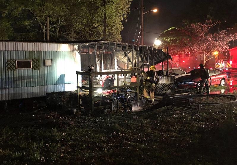 VB VaBeach Blvd fire, Carlton Lawrence_1555336246506.jpeg.jpg
