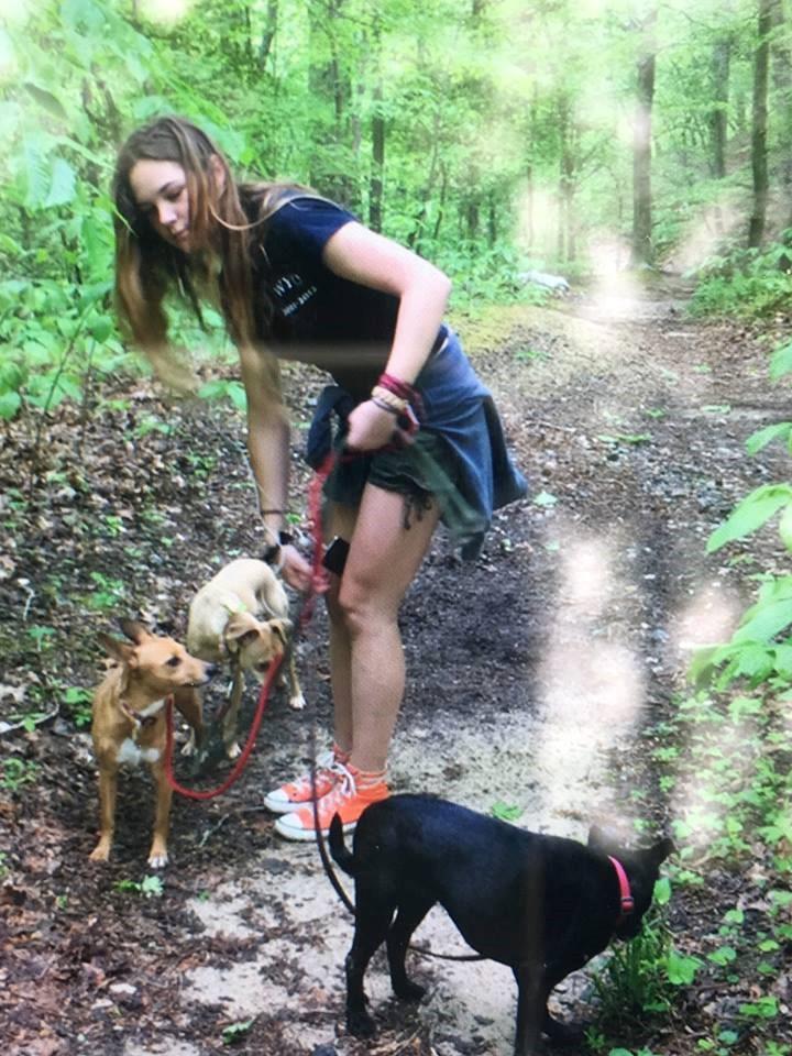 williamsburg woman and dogs_1556497101954.jpg.jpg