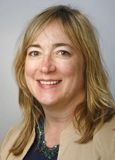 Angie Muhs