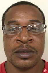 Calvin Davis Wanted Sex Offender 4.2019_1556023527274.jpg.jpg
