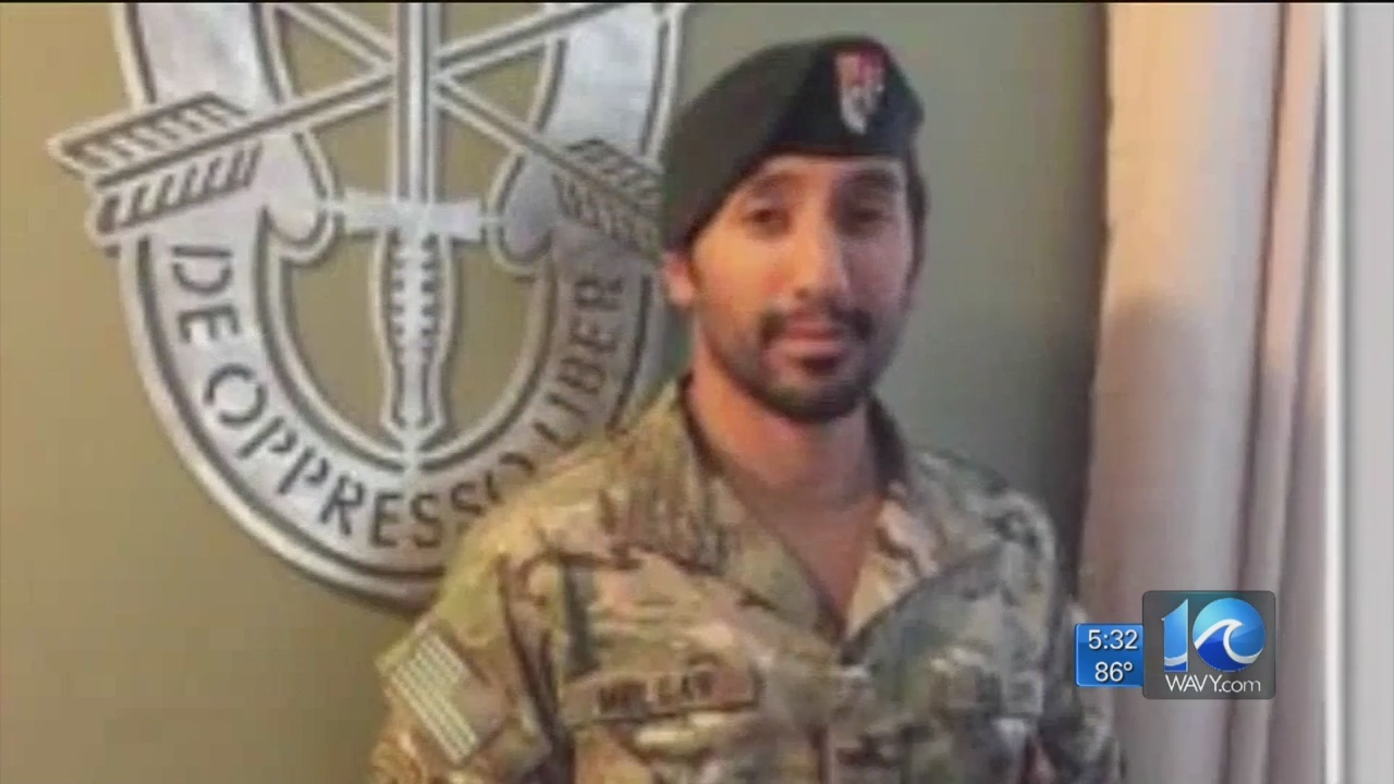 Green_Beret_s_widow_says_Army_gave_misle_0_20190517214228