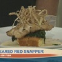 In_The_Kitchen__Pan_Seared_Red_Snapper_0_89512808_ver1.0_160_90_1559056523274.jpg