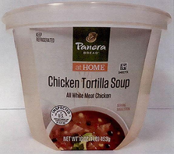 Soup_recall1_1558636181531.JPG